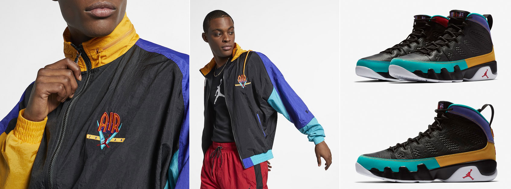 air-jordan-9-dream-it-do-it-jacket