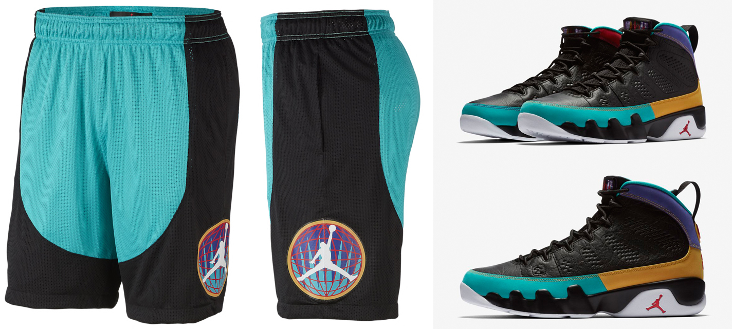 air-jordan-9-dream-it-do-it-nostalgia-shorts