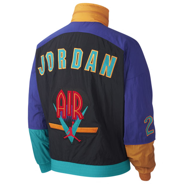 air-jordan-9-flight-nostalgia-jacket-2