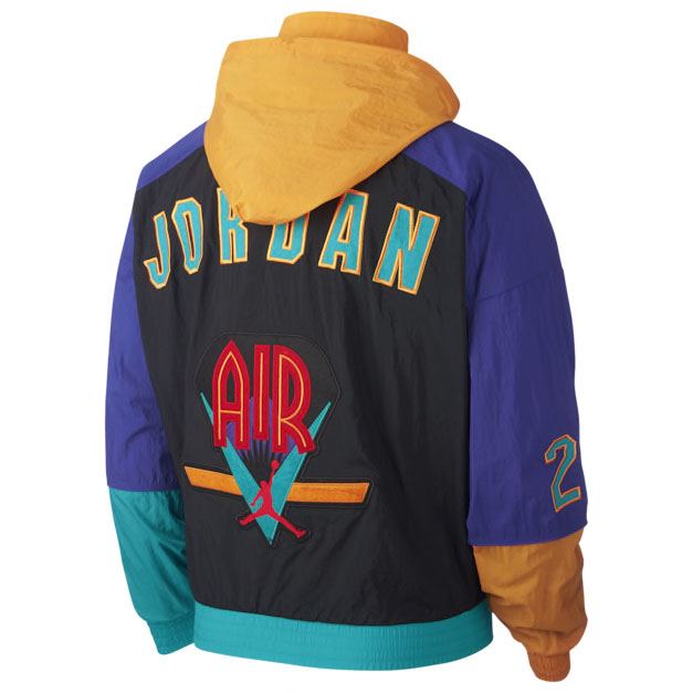air-jordan-9-flight-nostalgia-jacket-3
