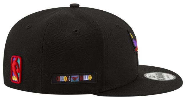 air-jordan-9-nostalgia-bulls-hat-3