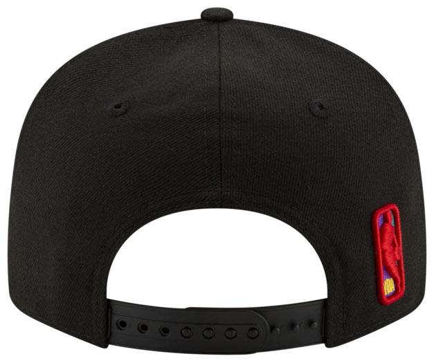 air-jordan-9-nostalgia-bulls-hat-4