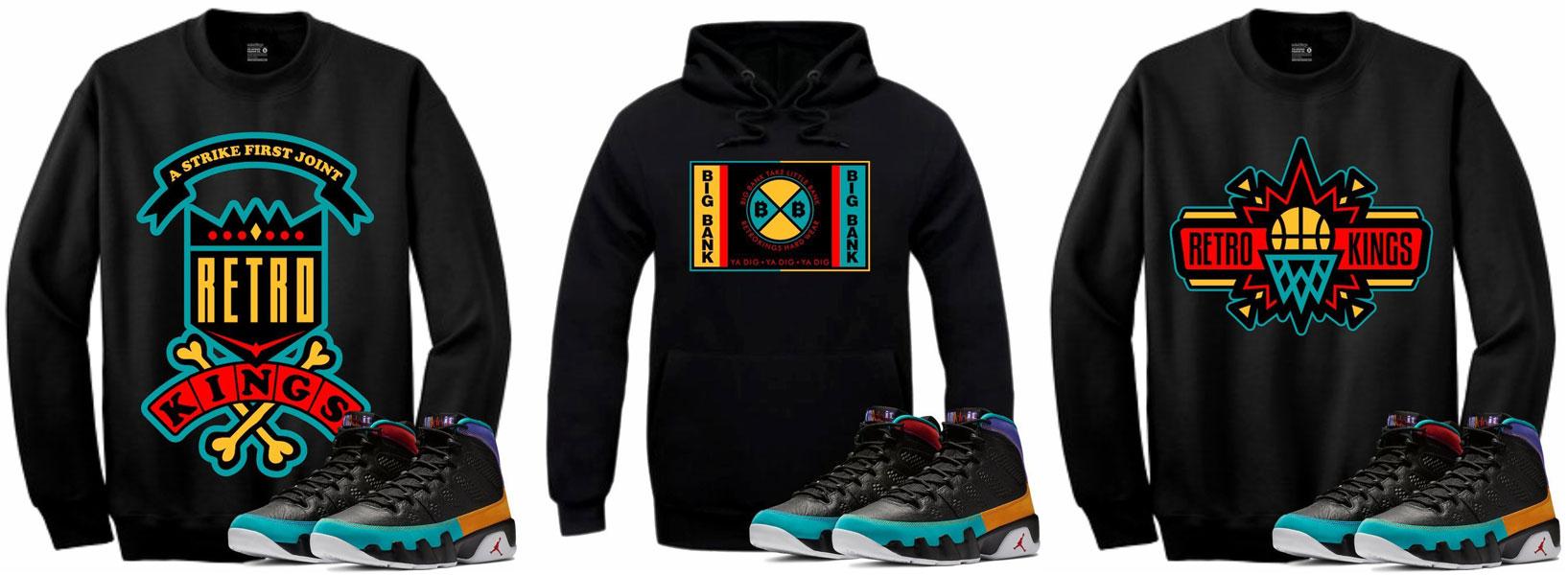 air-jordan-9-nostalgia-dream-it-do-it-sneaker-sweat-shirts-hoodies