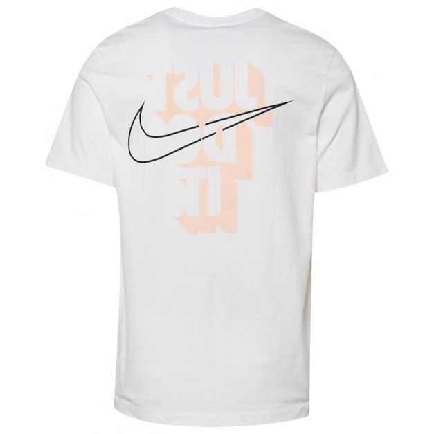 have-a-nike-day-just-do-it-t-shirt-2