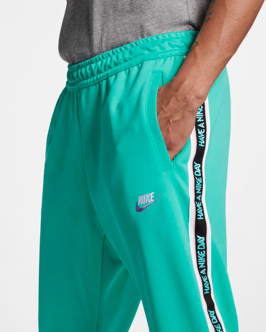 have-a-nike-day-pants-1