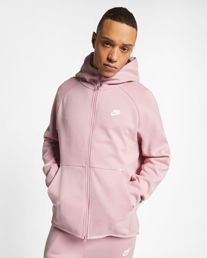 have-a-nike-day-pink-hoodie-1