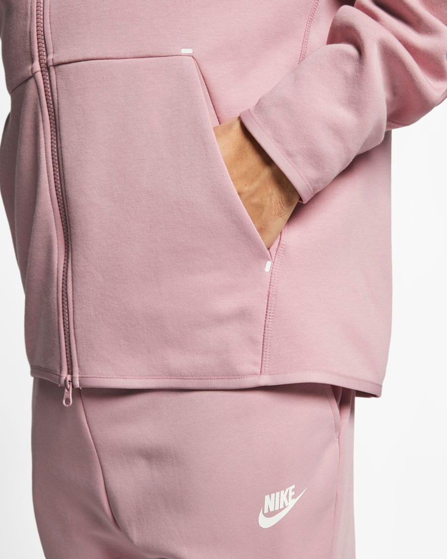 have-a-nike-day-pink-hoodie-2