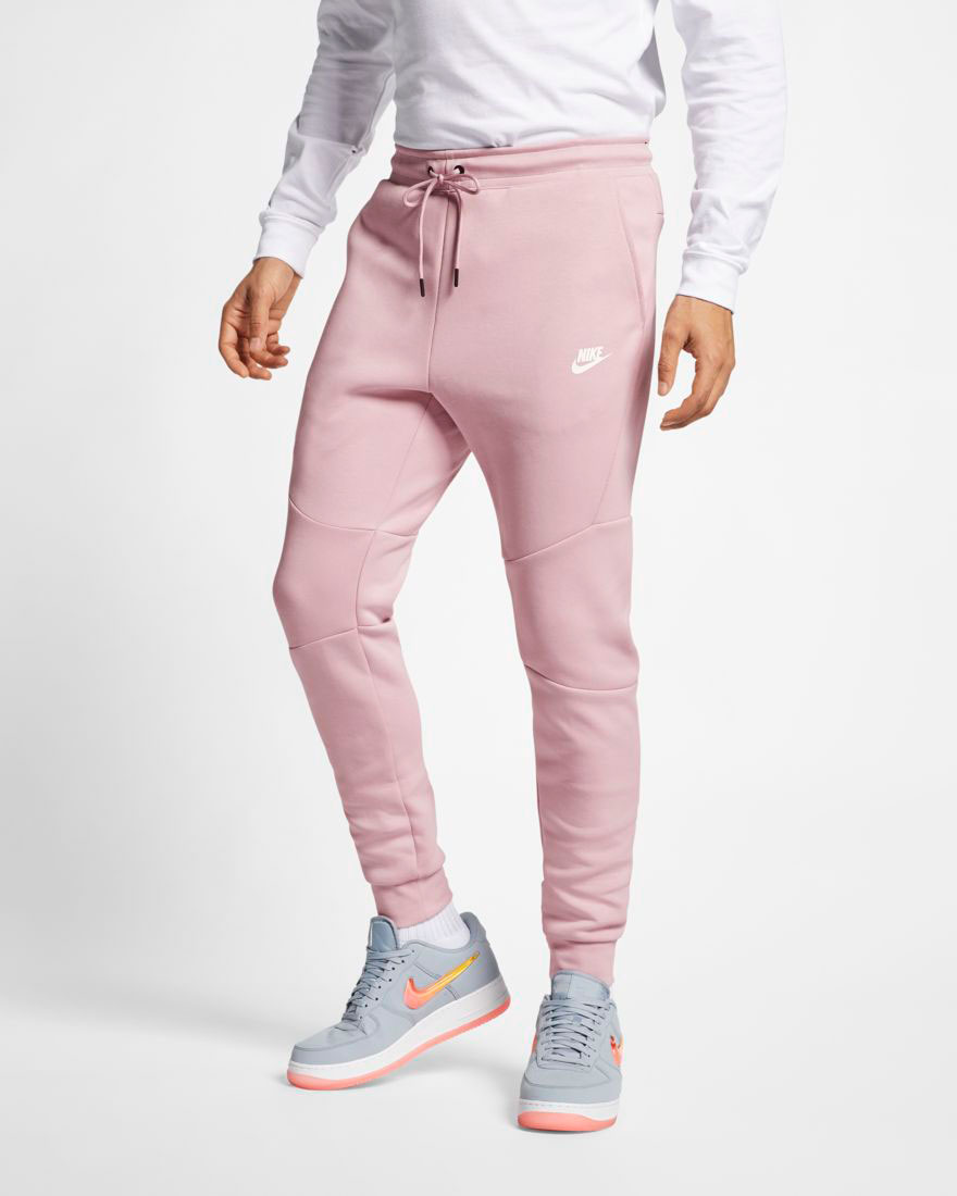 have-a-nike-day-pink-jogger-pants-1