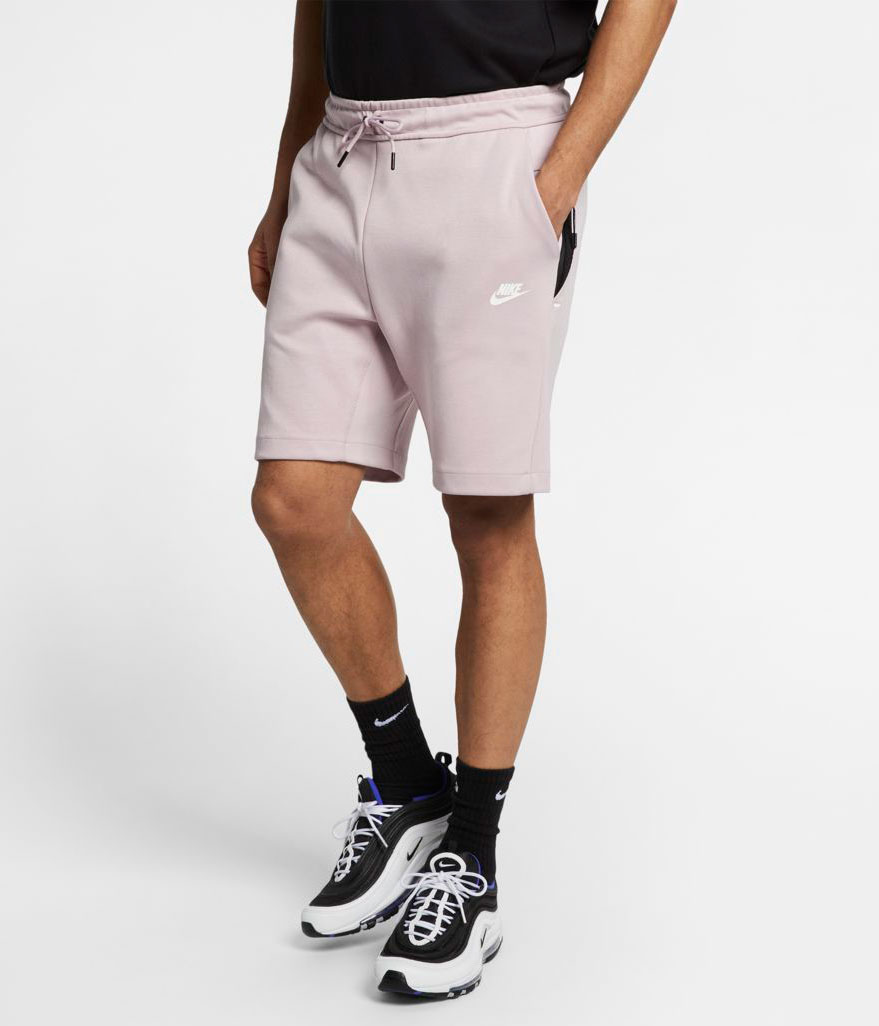have-a-nike-day-pink-shorts-1