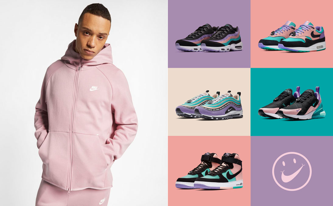 have-a-nike-day-pink-tech-fleece-clothing-match