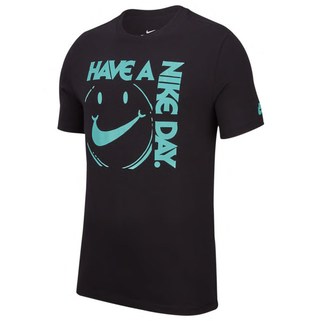 have-a-nike-day-shirt-black