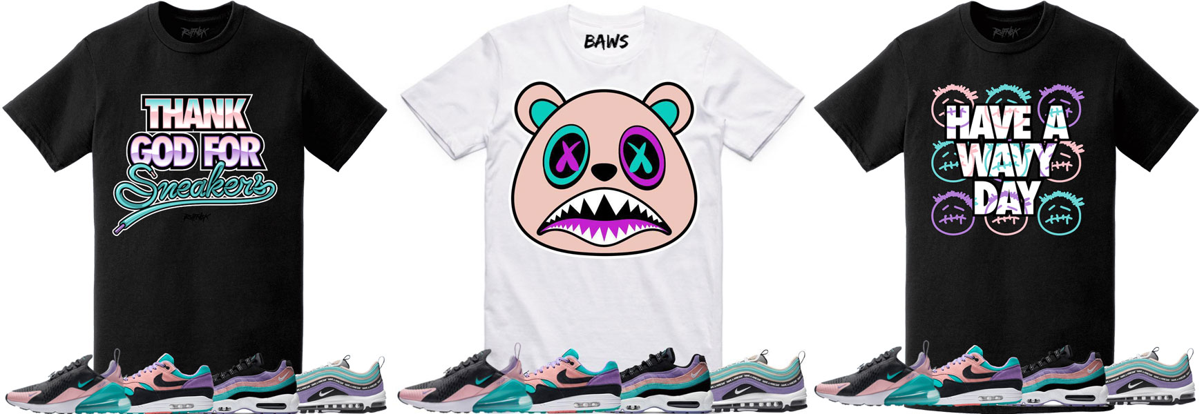 have-a-nike-day-sneaker-tees-shirts