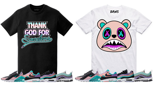 have-a-nike-day-sneaker-tees