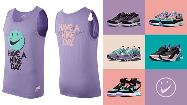 have-a-nike-day-tank