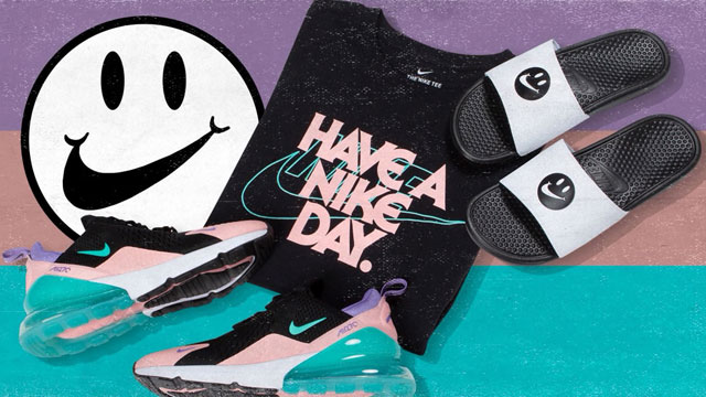 have-a-nike-day-tees-and-shoes