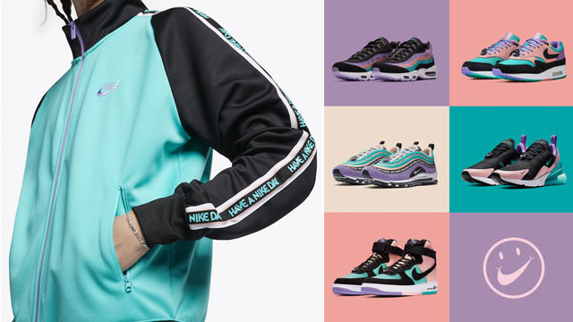 have-a-nike-day-track-jacket