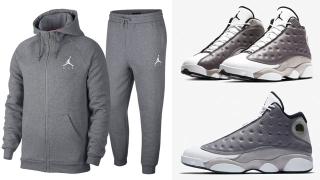 jordan-13-atmosphere-grey-clothing