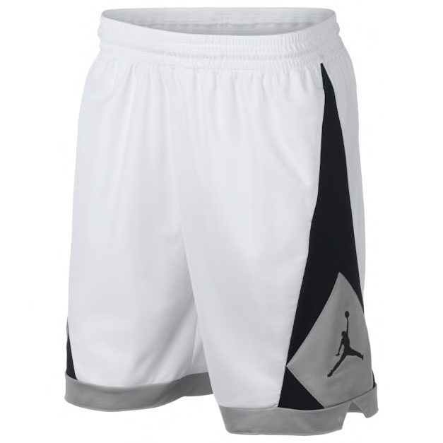 jordan-13-atmosphere-grey-matching-shorts-2