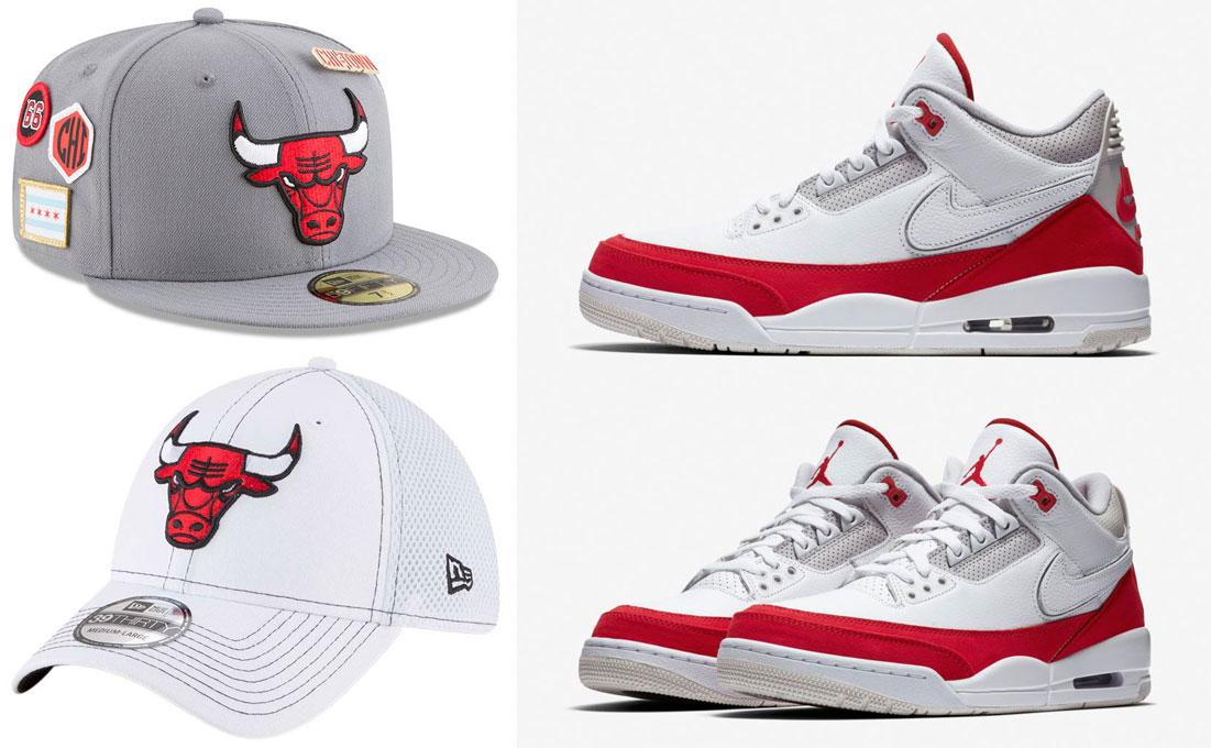 jordan-3-tinker-air-max-1-bulls-hats