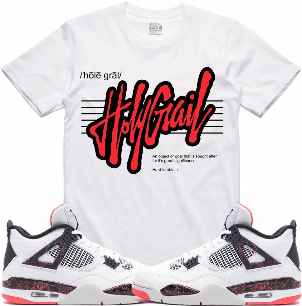 jordan-4-hot-lava-sneaker-tee-shirt-5