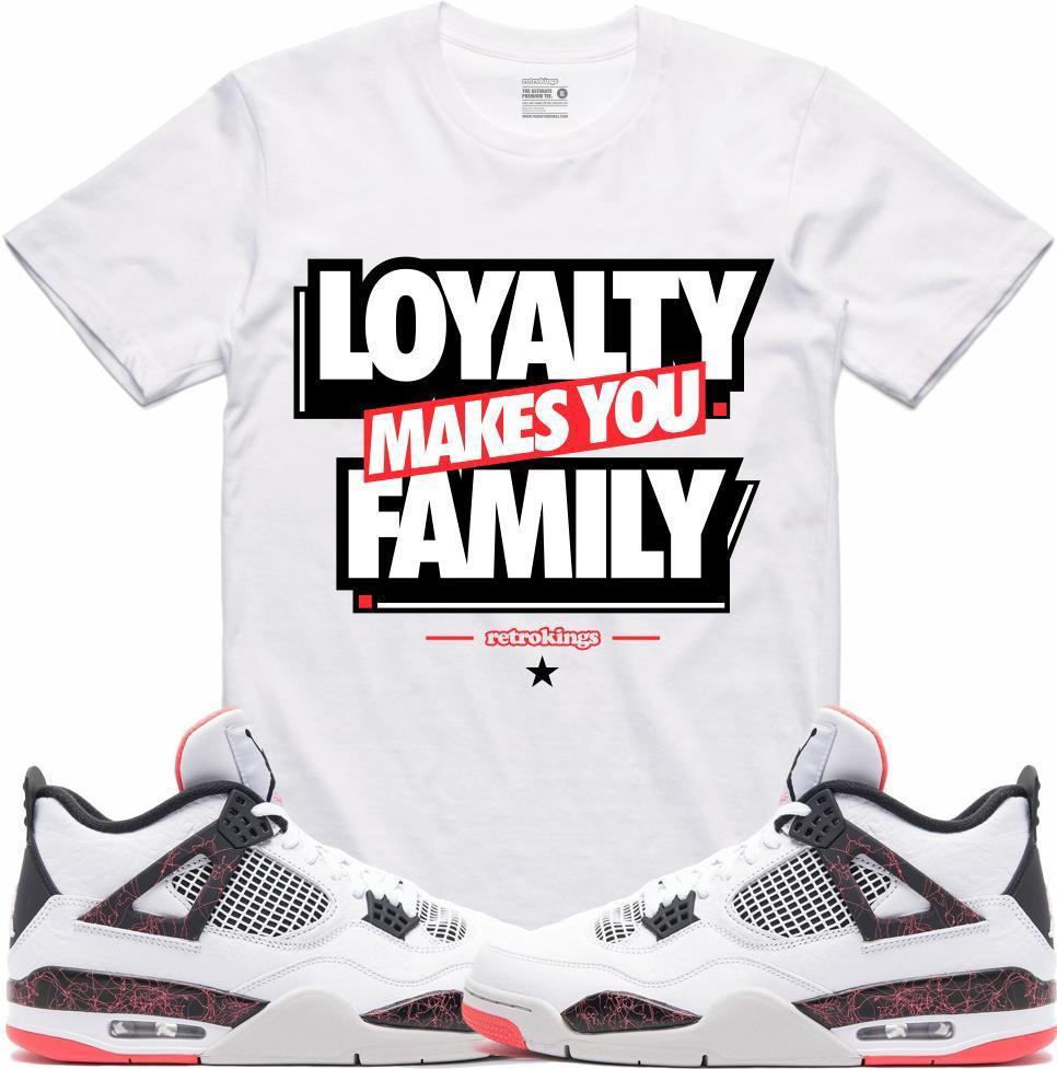 jordan-4-hot-lava-sneaker-tee-shirt-6