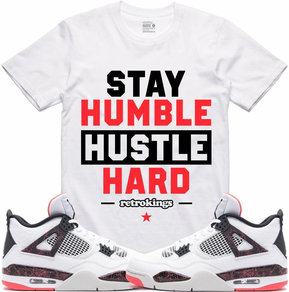 jordan-4-hot-lava-sneaker-tee-shirt-7