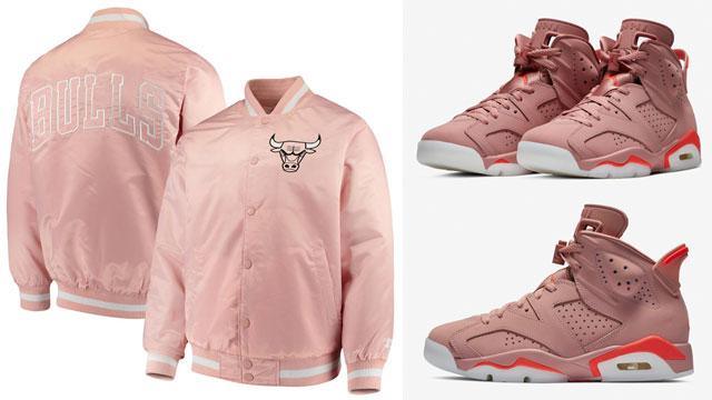 jordan-6-aleali-may-pink-jacket
