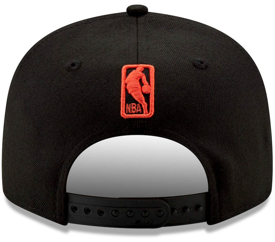 jordan-6-black-infrared-new-era-bulls-hat-3