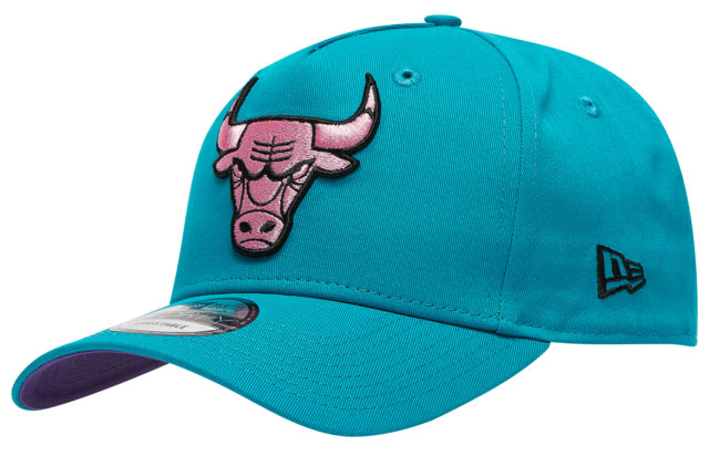 jordan-9-dream-it-do-it-bulls-hat