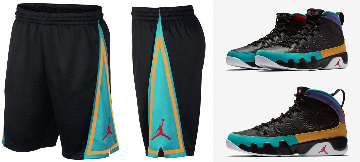 jordan-9-dream-it-do-it-nostalgia-shorts