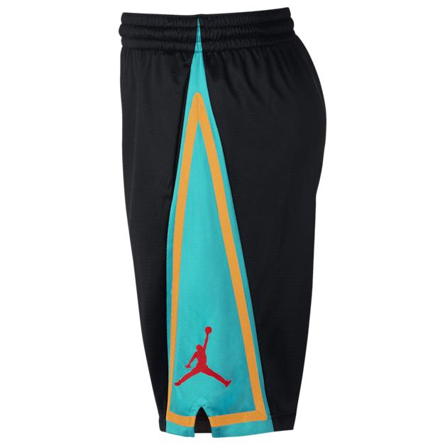 jordan-9-dream-it-do-it-nostalgia-shorts-2