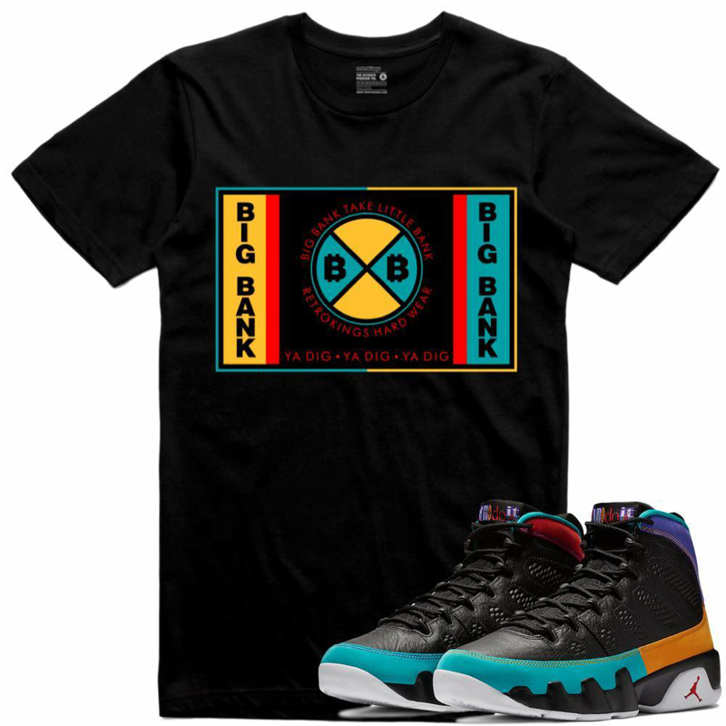 jordan-9-dream-it-do-it-nostalgia-sneaker-tee-shirt-1