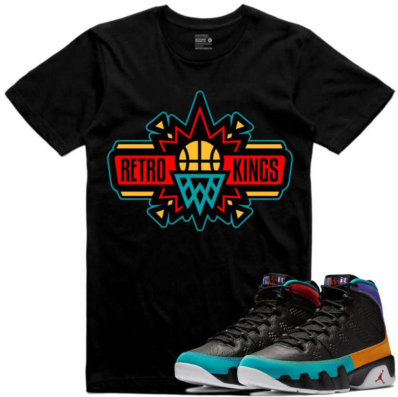 jordan-9-dream-it-do-it-nostalgia-sneaker-tee-shirt-3