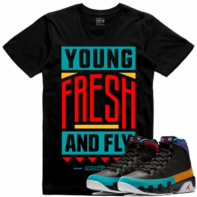 jordan-9-dream-it-do-it-nostalgia-sneaker-tee-shirt-4