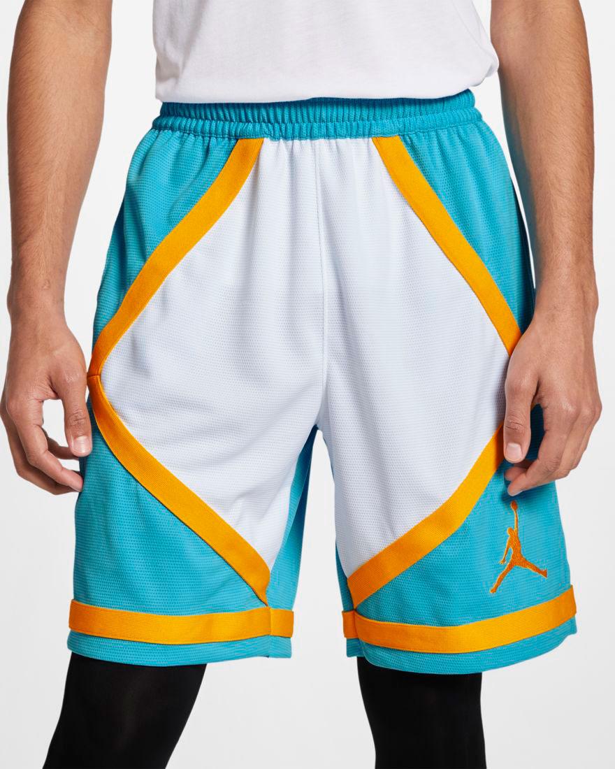 jordan-9-dream-it-do-it-shorts-to-match-1