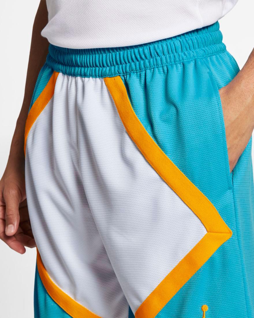 jordan-9-dream-it-do-it-shorts-to-match-3