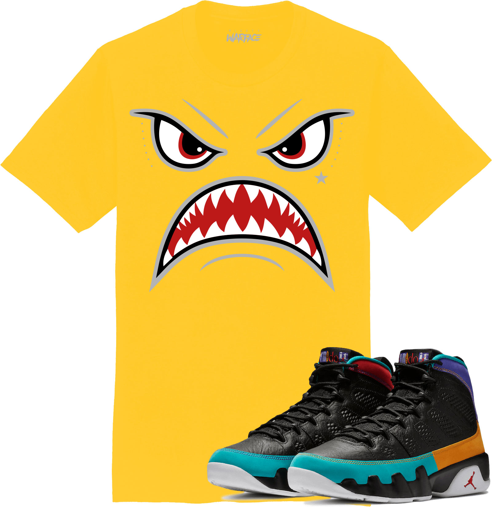jordan-9-dream-it-do-it-sneaker-tee-rufnek