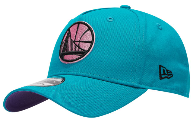 jordan-9-dream-it-do-it-warriors-hat