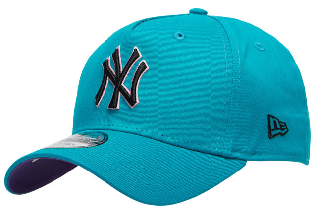 jordan-9-dream-it-do-it-yankees-hat