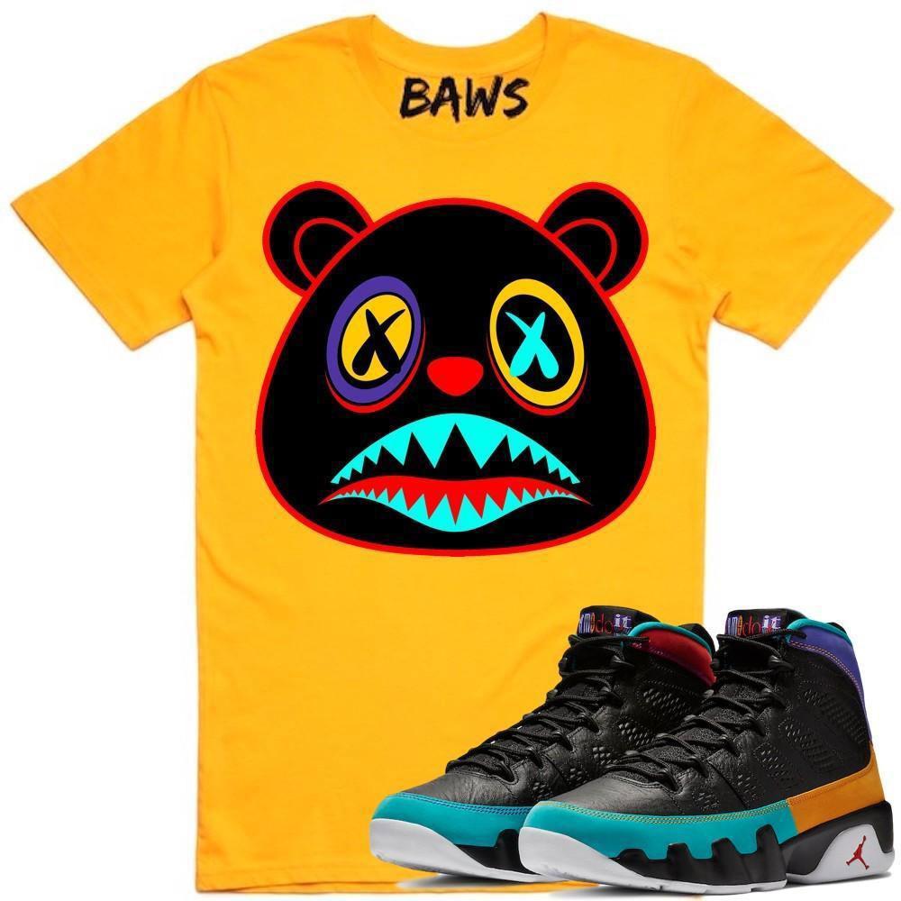 jordan-9-dream-it-sneaker-shirt