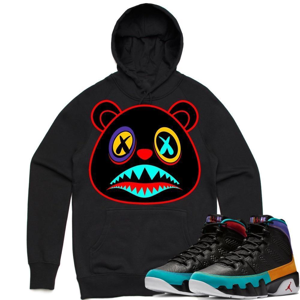 jordan-9-nostalgia-dream-it-do-it-sneaker-hoodie-1
