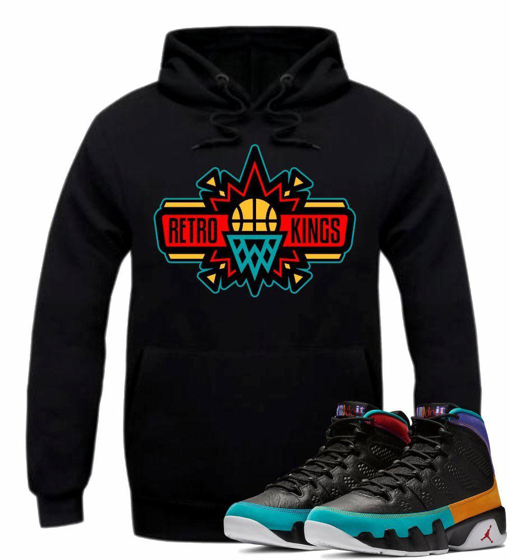 jordan-9-nostalgia-dream-it-do-it-sneaker-hoodie-2