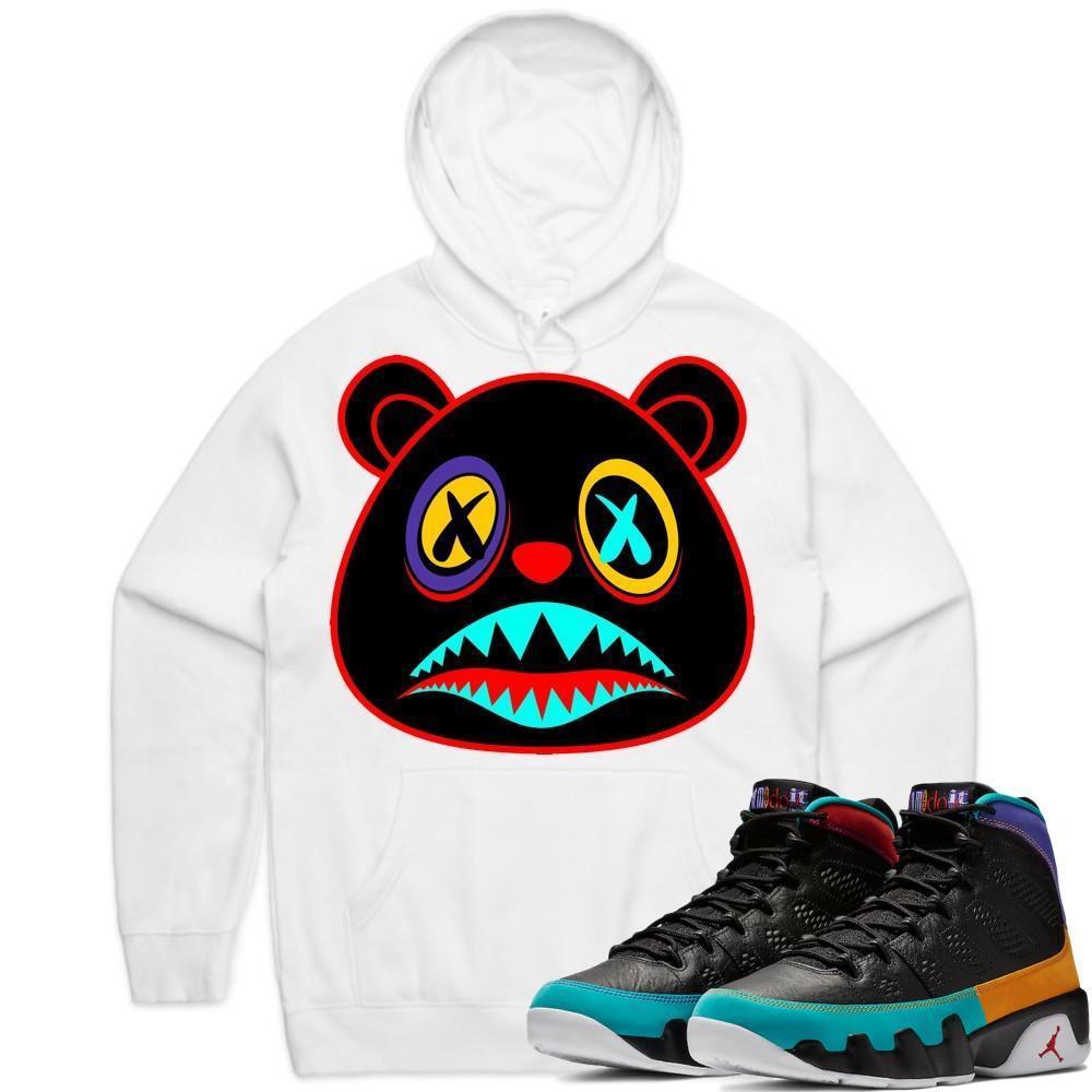 jordan-9-nostalgia-dream-it-do-it-sneaker-hoodie-4