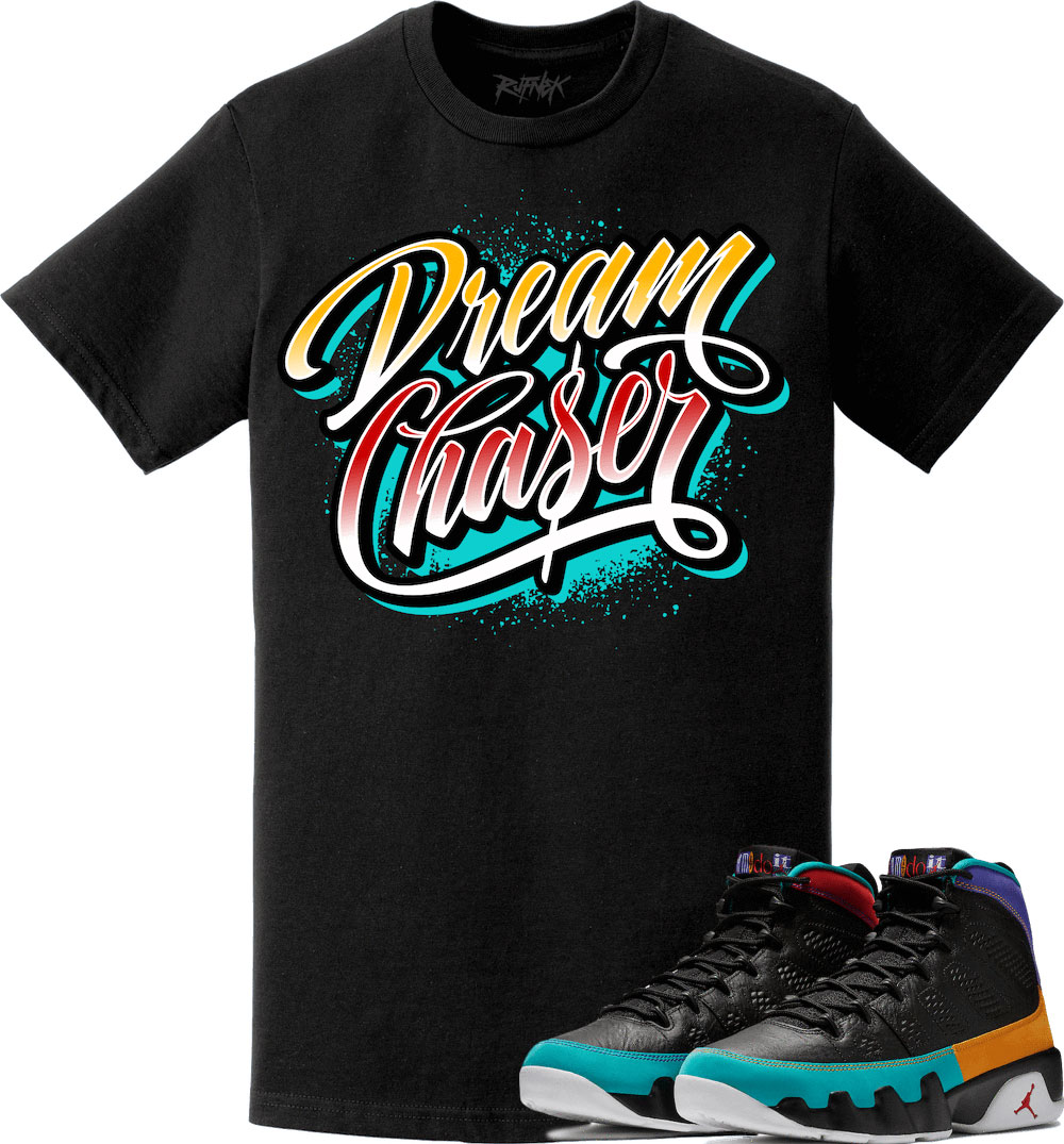 jordan-9-nostalgia-dream-it-do-it-sneaker-shirt-rufnek-2