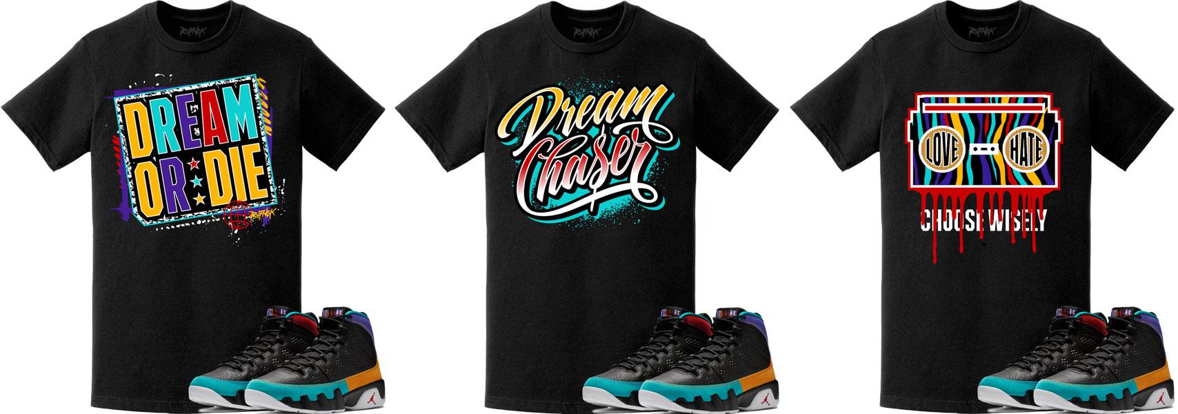 jordan-9-nostalgia-dream-it-do-it-sneaker-shirts-rufnek