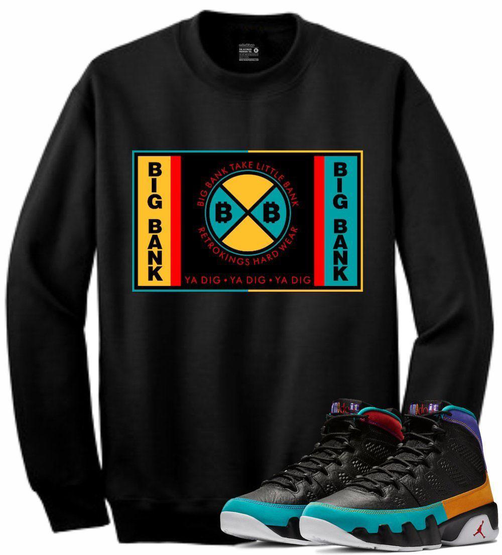 jordan-9-nostalgia-dream-it-do-it-sneaker-sweat-shirt-1