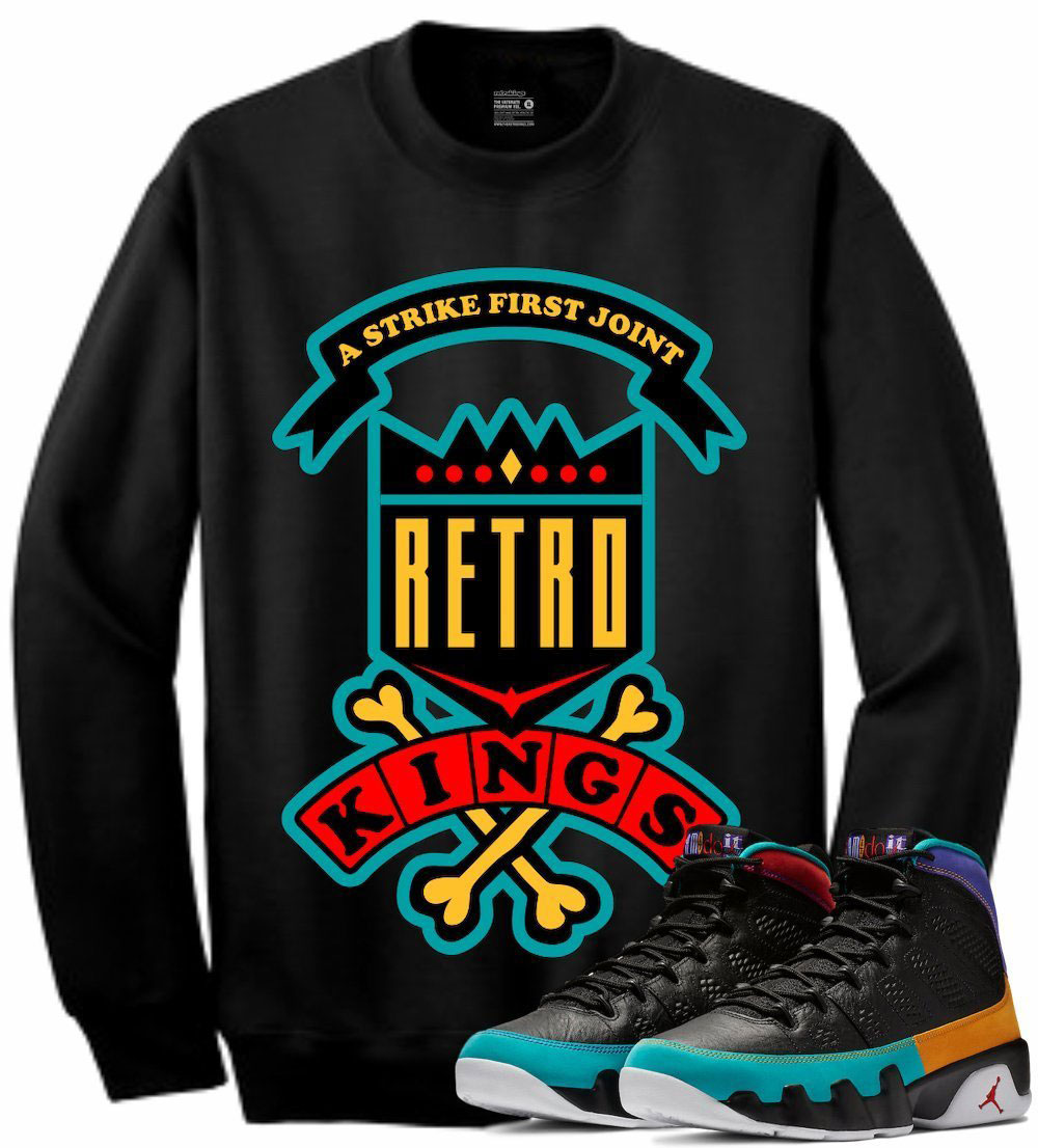 jordan-9-nostalgia-dream-it-do-it-sneaker-sweat-shirt-2