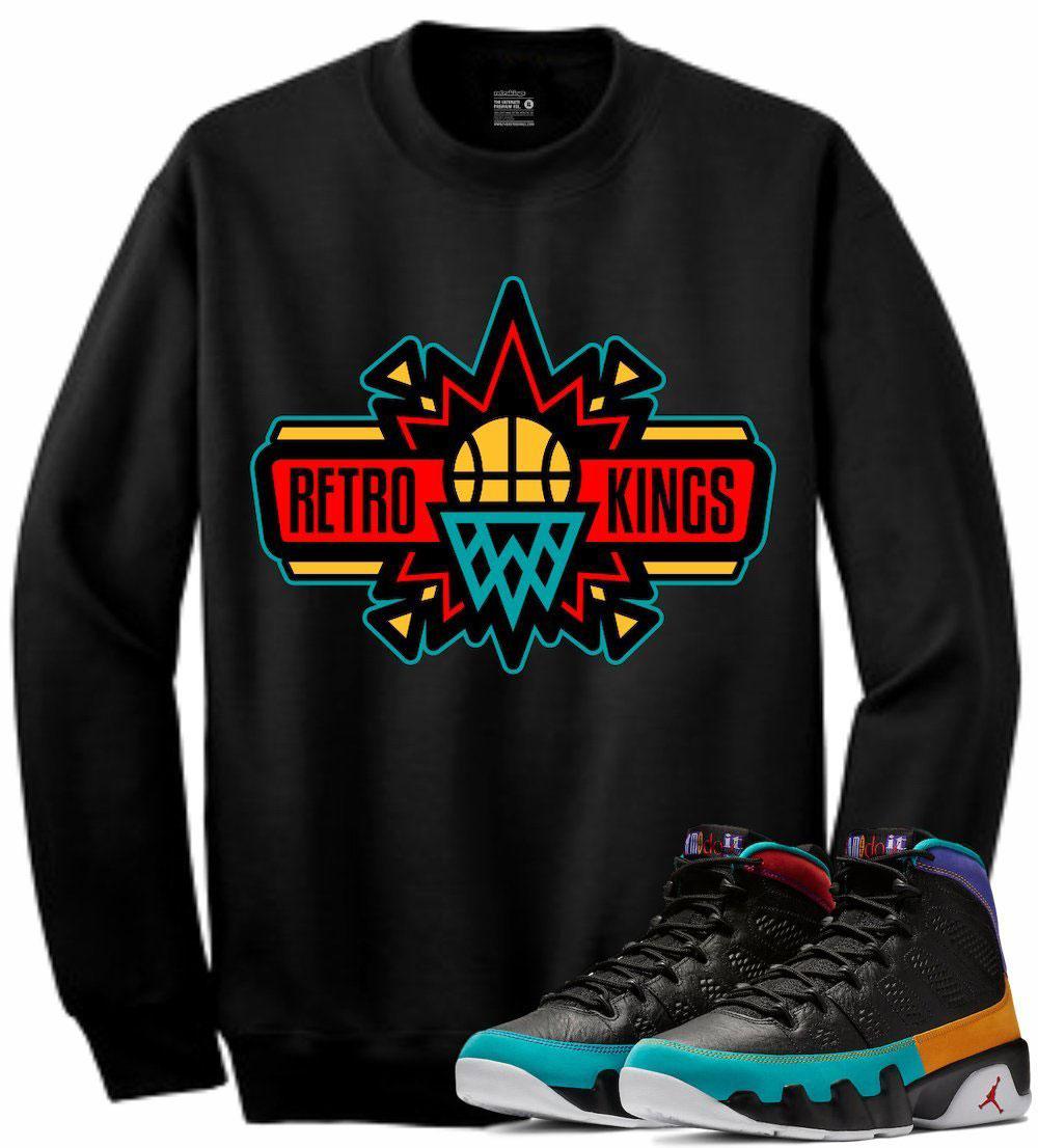 jordan-9-nostalgia-dream-it-do-it-sneaker-sweat-shirt-3