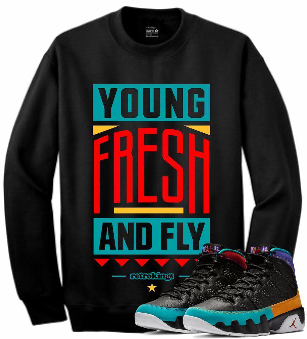 jordan-9-nostalgia-dream-it-do-it-sneaker-sweat-shirt-4