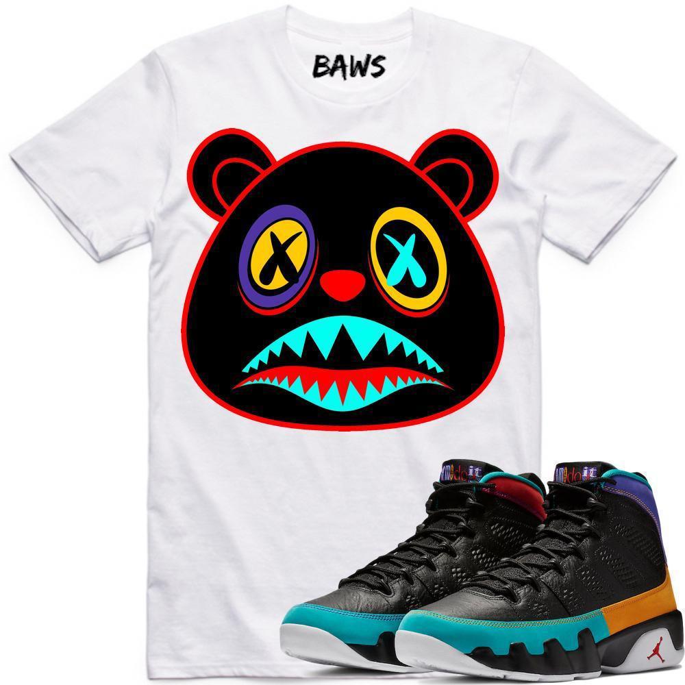 jordan-9-nostalgia-dream-it-do-it-sneaker-tee-shirt-3